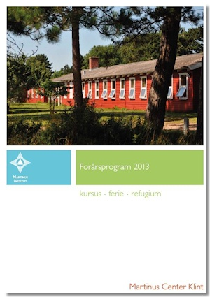 Klik på billedet for at hente forårsprogrammet i PDF Version!