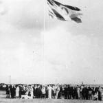 Flaget-1936
