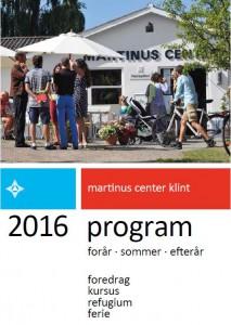 Klint-2016-forside
