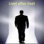 livet efter livet