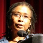 AliceWalker