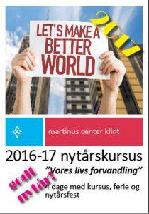 nytaar-forside2016-17