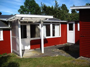 Ullas Hus