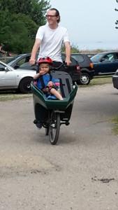 Sommer uge 2 -2015 Mathias-søn