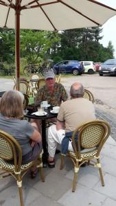 Sommer uge 2 -2015 cafe5-søren