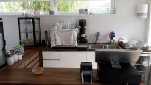 Sommeruge 2 - 2015 cafe fyraften