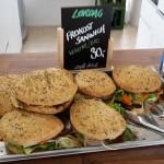 frokostsandwich-vandret