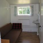 # Pavillon 1 - værelse 2