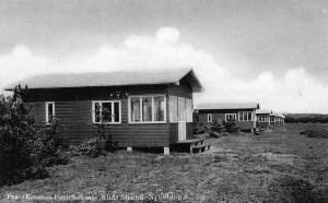 A-husene1935
