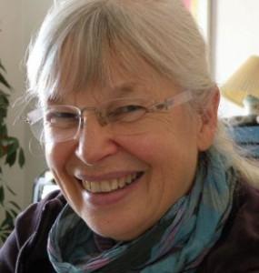 Anne Schlepelern
