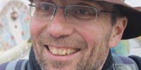 Podcast: Interview med Ingvar Haubjerg